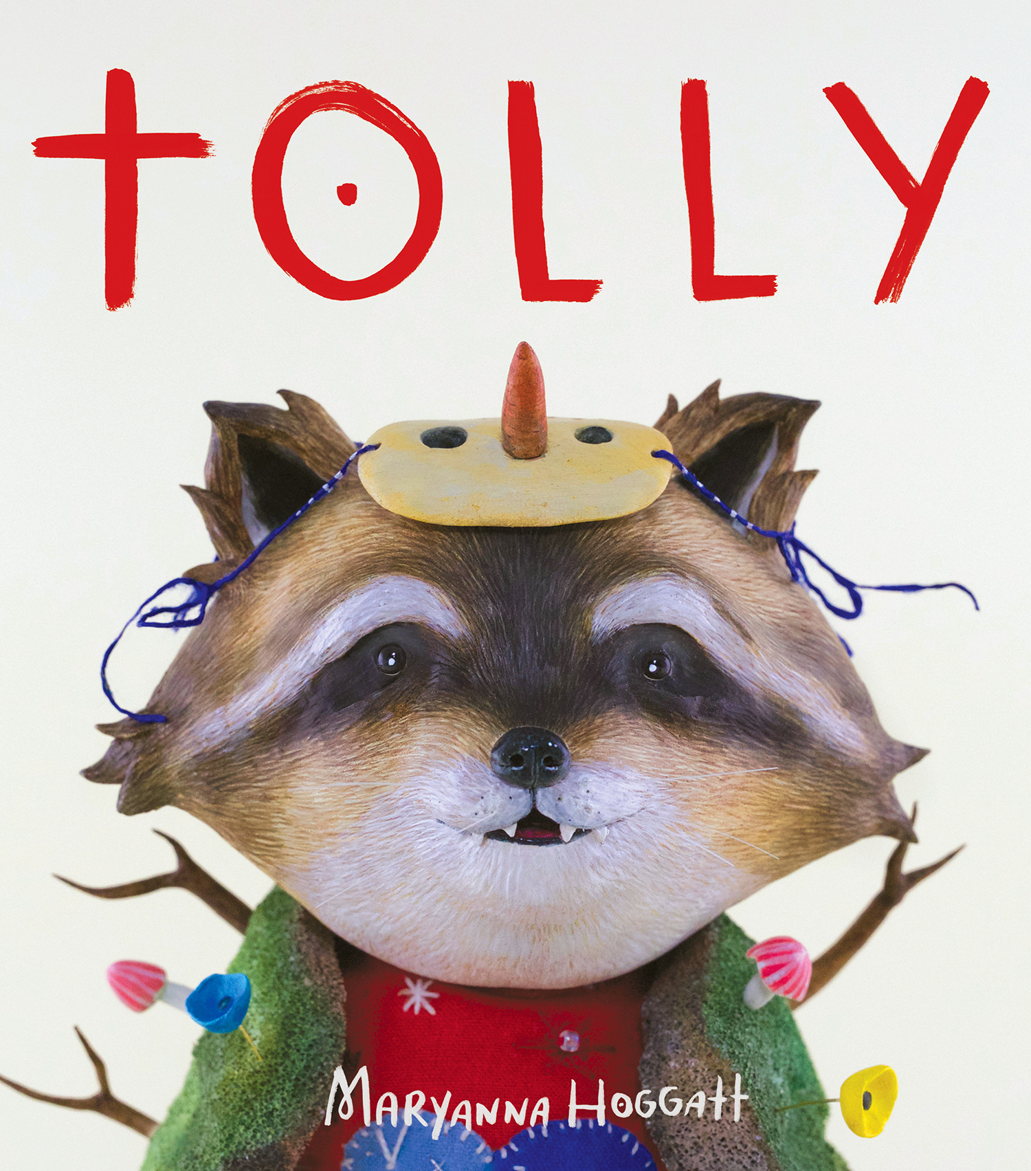 TOLLY2_Promo_Cover_WEB_1500.jpg
