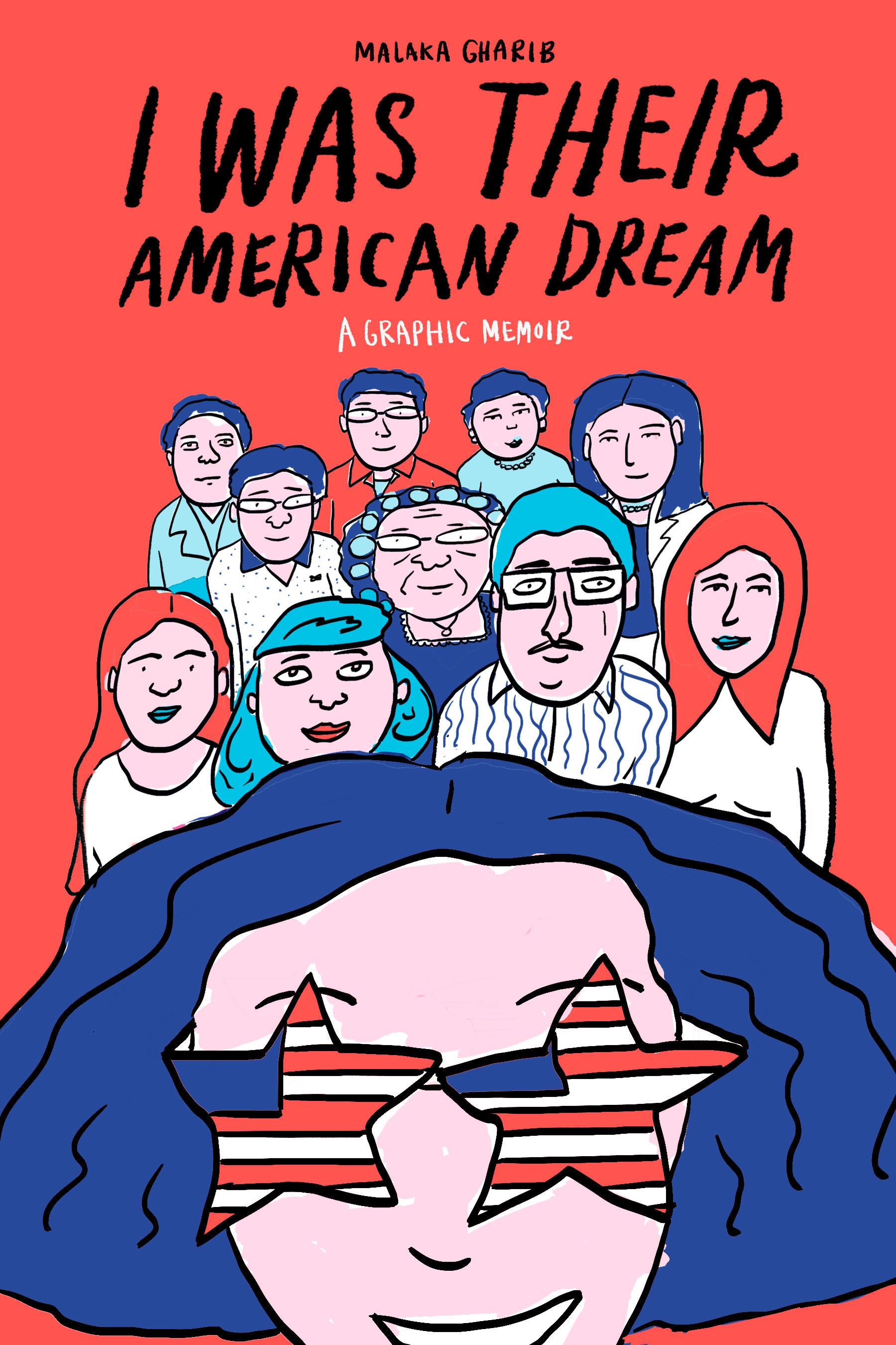 Book+Cover--I+Was+Their+American+Dream.jpg
