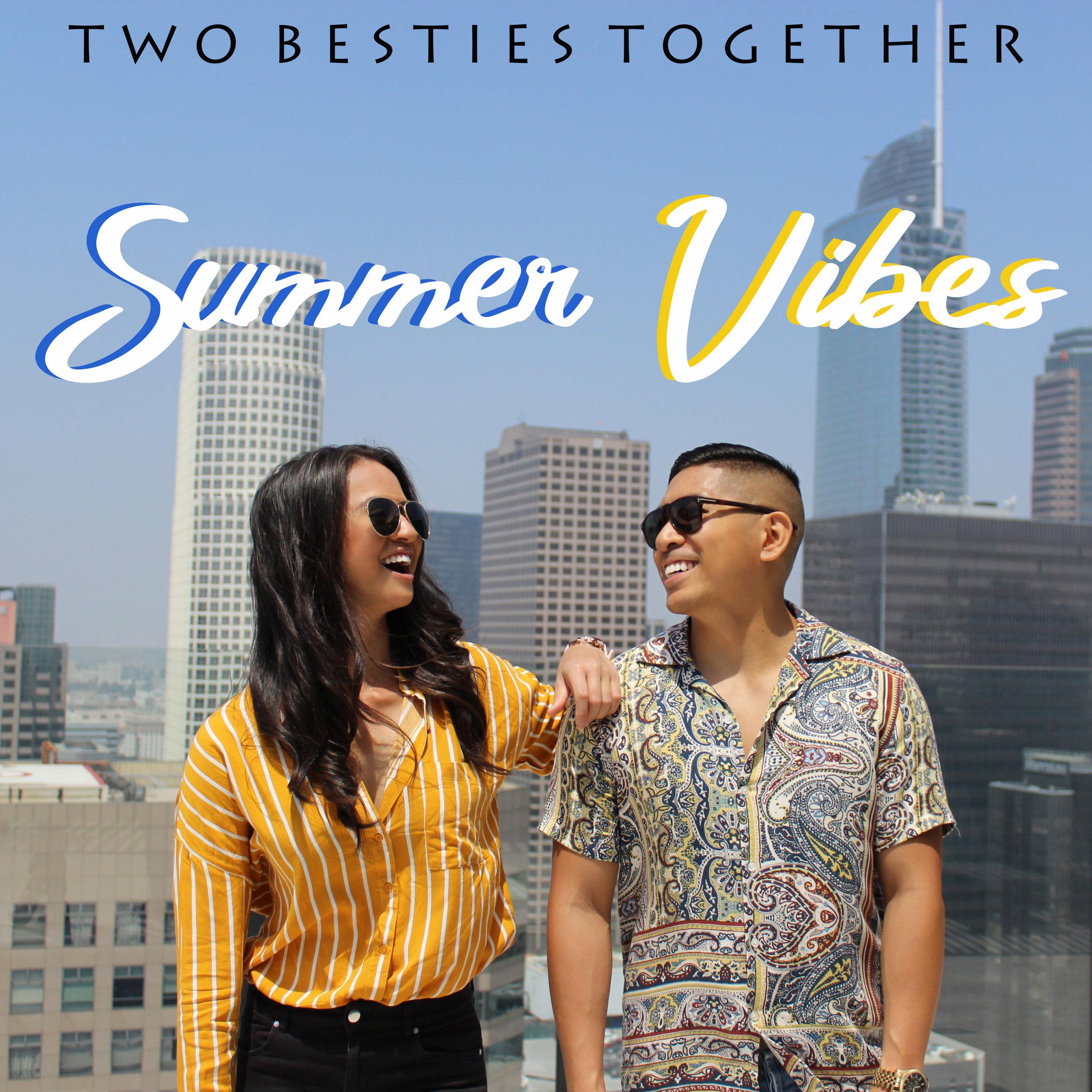 Summer Vibes(1).jpg