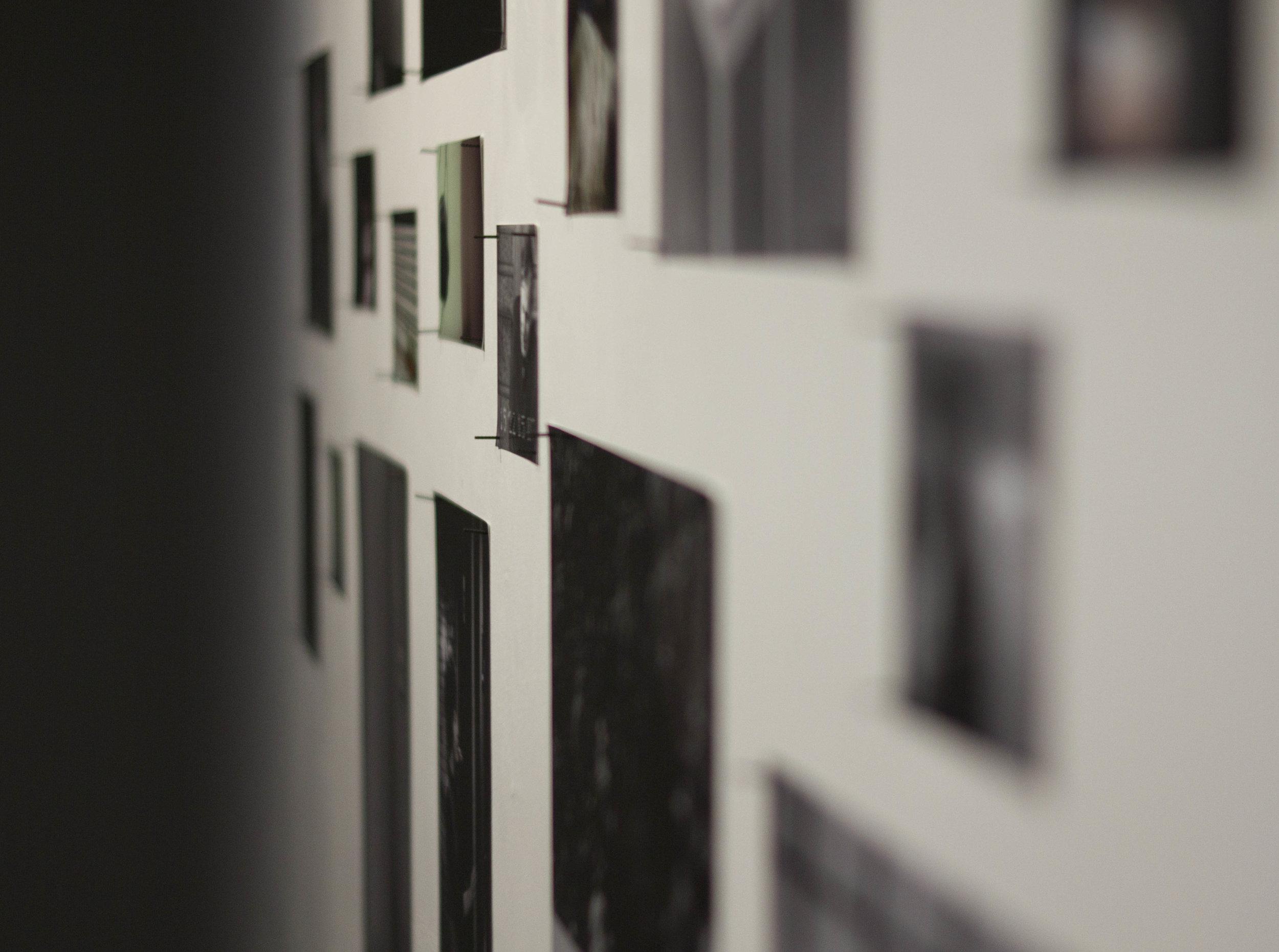 FAFA installation_1_lens.jpg