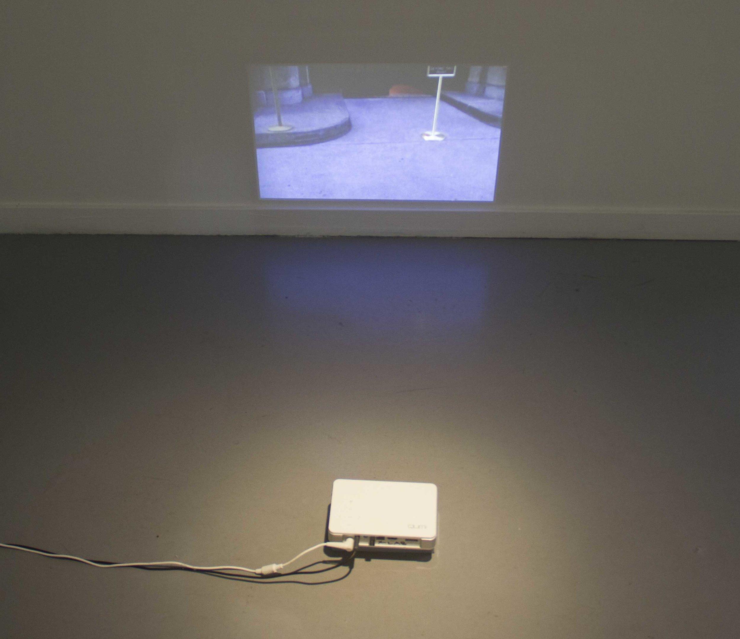 FAFA installation_7.jpg