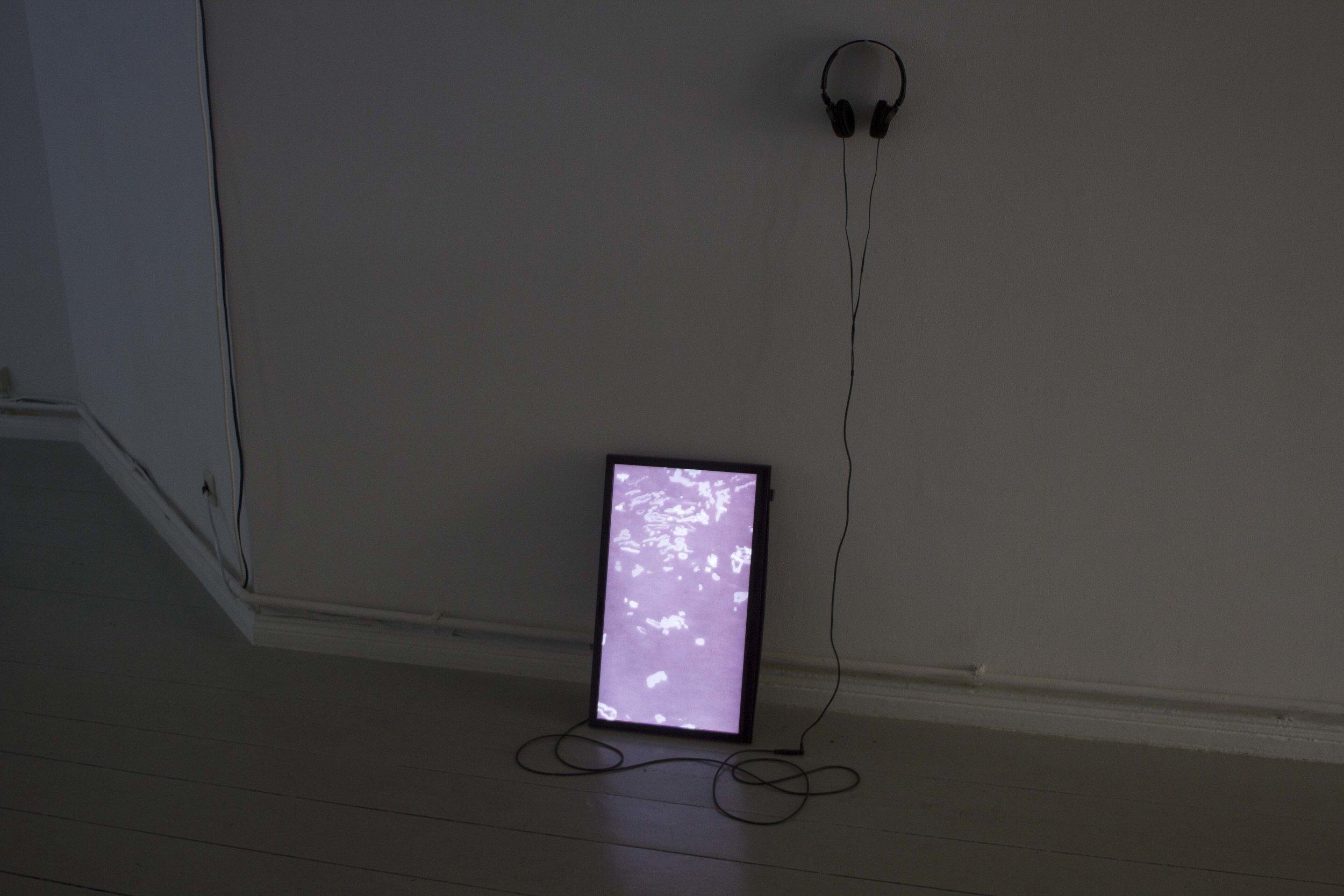 Hilbert_installation_3.jpg