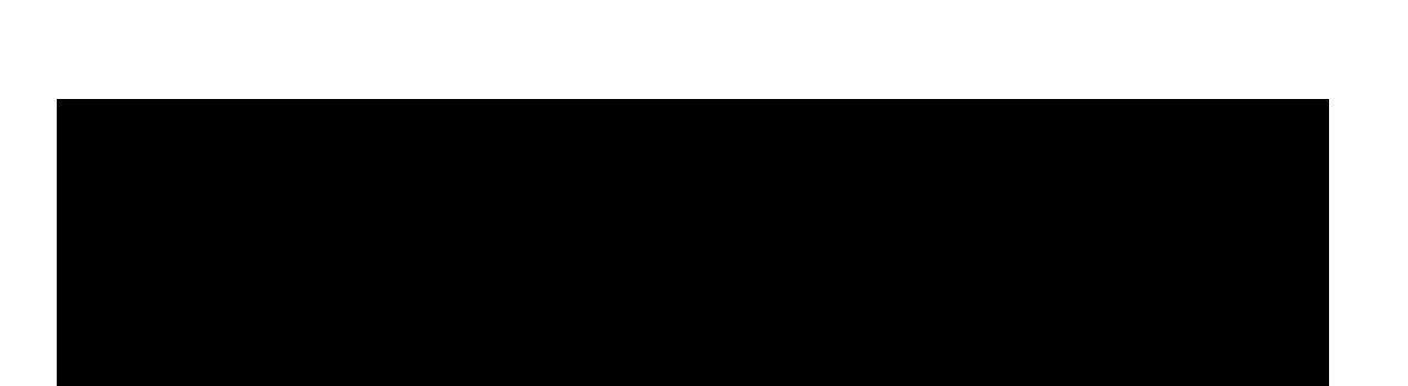 Adixions-Logo-Black-NoByline.png