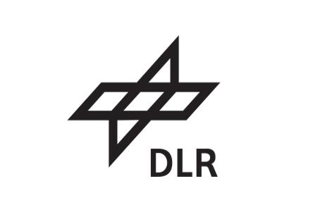 DLR__im Kasten.png