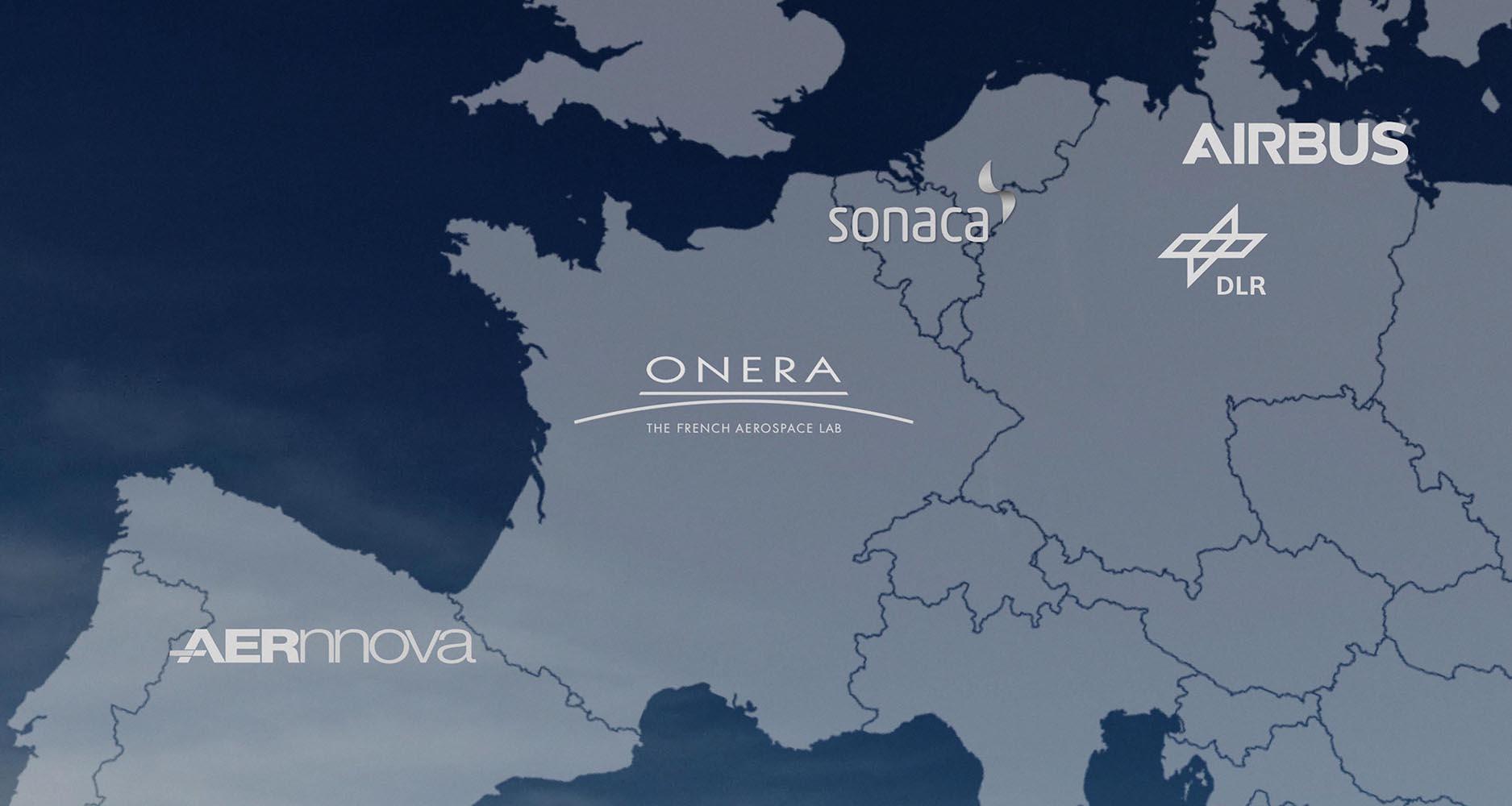 cs2-project-partners-map.jpg