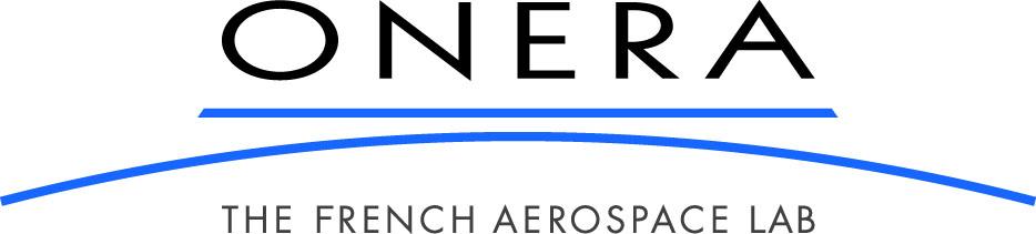logo-onera-ident-quadri-HD.jpg
