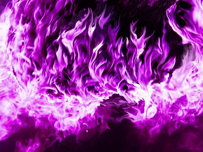 violetflame2.jpg