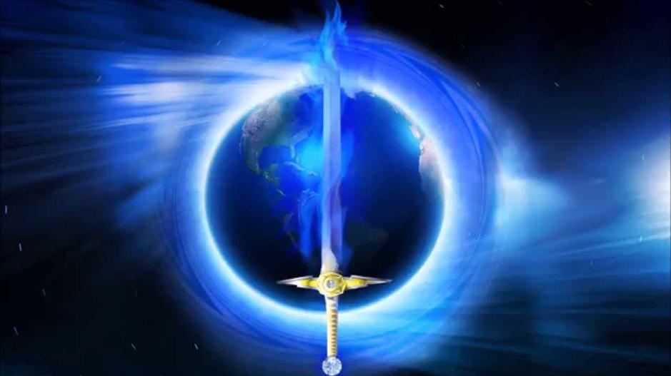 CIRCLE BLUE.png