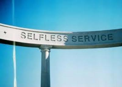 Selfless-Service.jpg