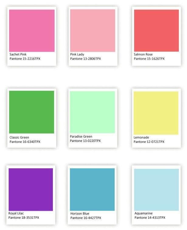dcd21b3ab1c91b4bf7d309288de2a072--pastel-color-palettes-pastel-colors.jpg