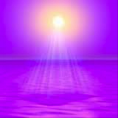 violet-fire-cauldron-300x300.png