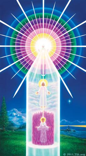 I-AM-Presence-chart-275.png