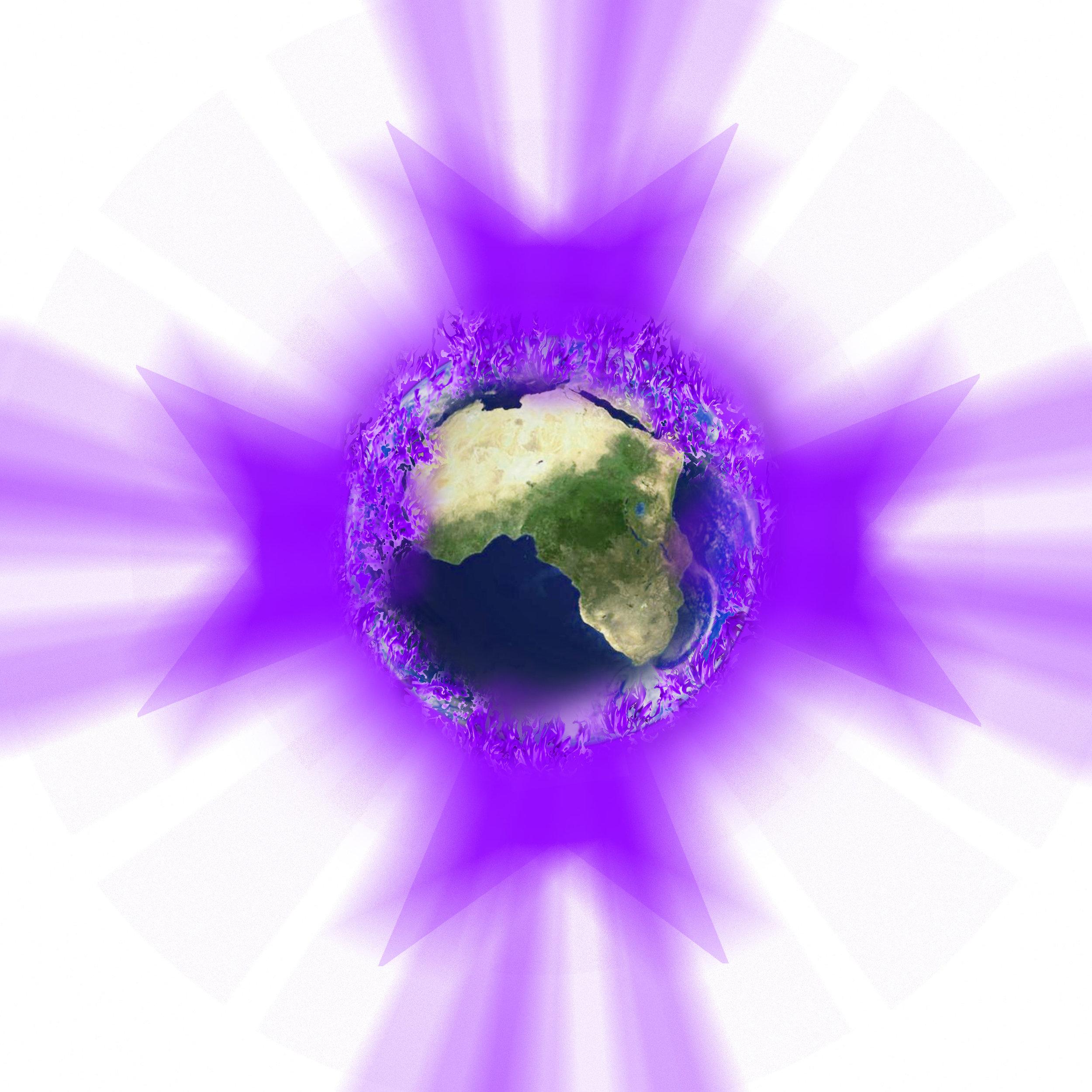 Earth_Maltesecross-1.jpg