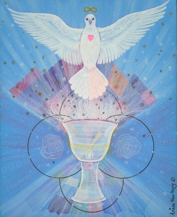 chalice-of-light-ariana-heartsong.jpg