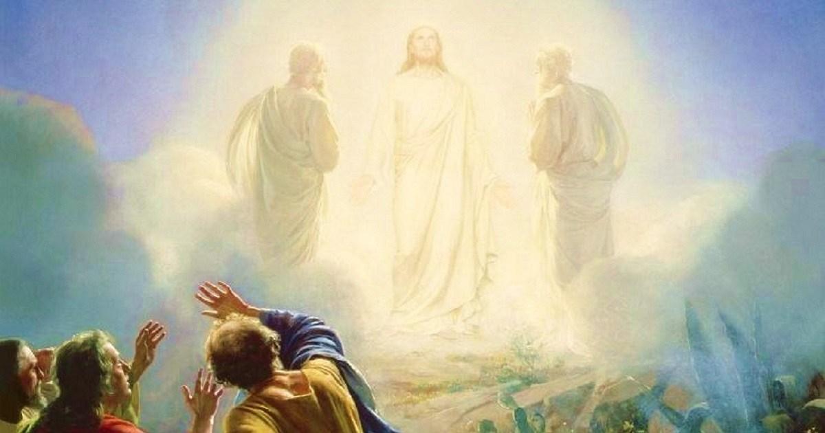 Transfigurationbloch-1.jpg