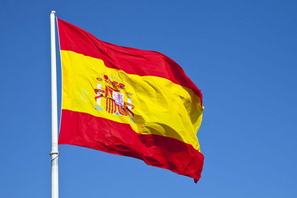 Spain-Flag-1024x683.jpg