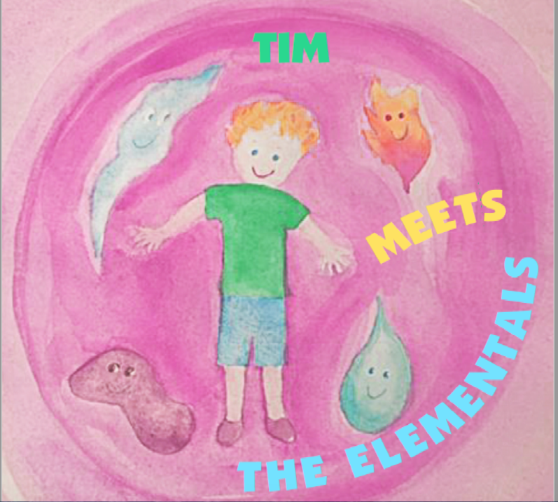 TIM & E.png