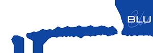 TRDZH_logo.png