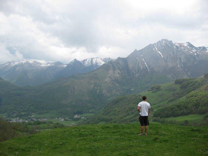 ben_pyrenees
