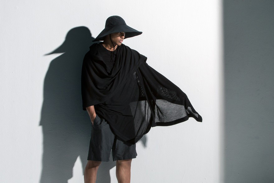 https---hypebeast.com-image-2016-05-outlier-openweight-marino-injected-leather-pieces-5.jpg
