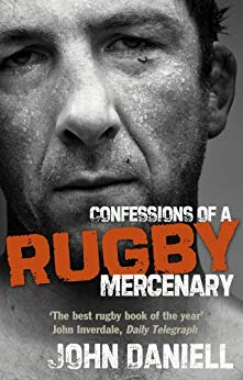 confessions -of-a-rugby-mercenary