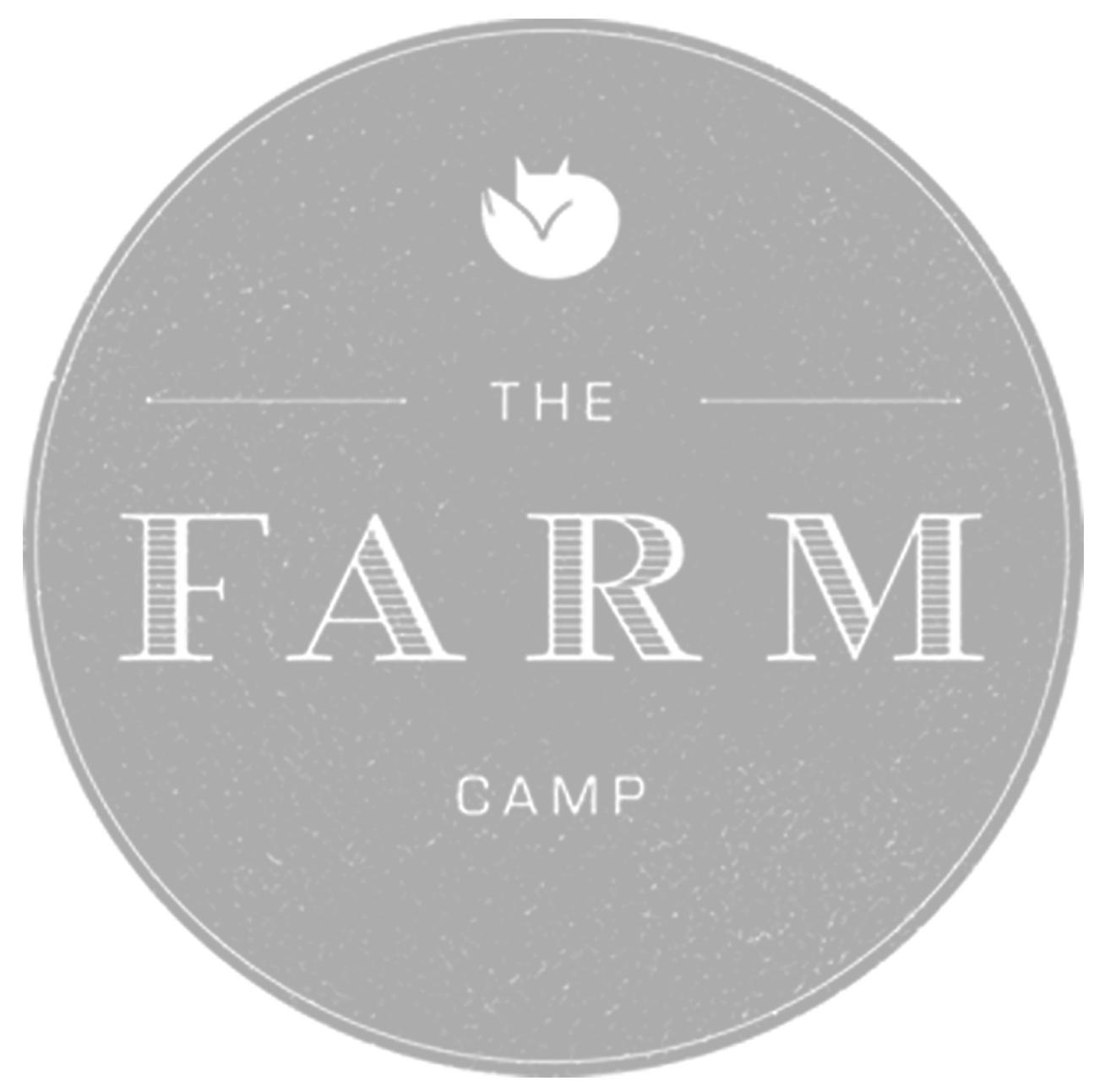 thefarmcamp.jpg