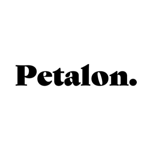 Petalon