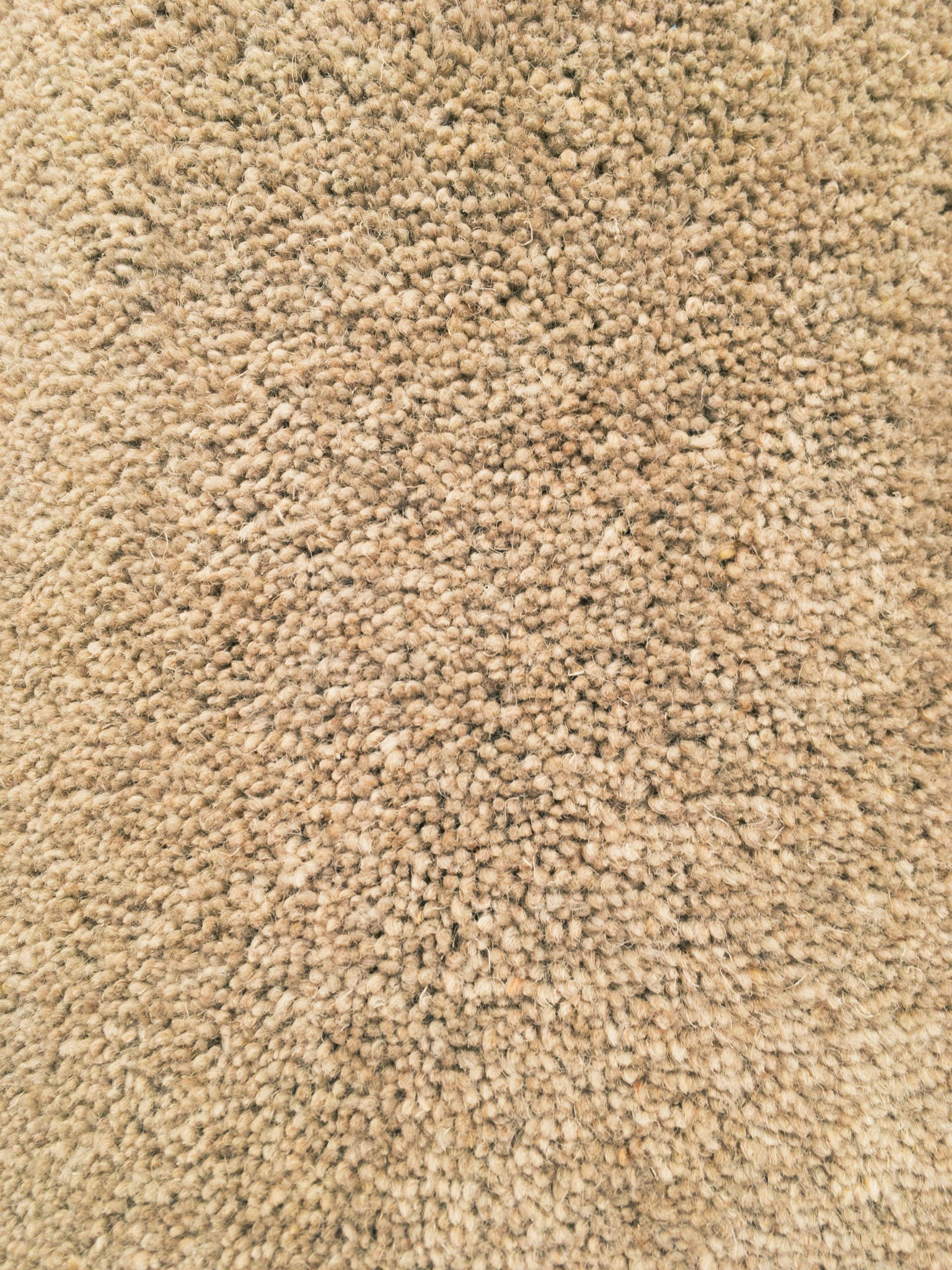 Arran 70oz - Colour: Beige80/20Size: 5.00 x 4.00MPrice: £519.80