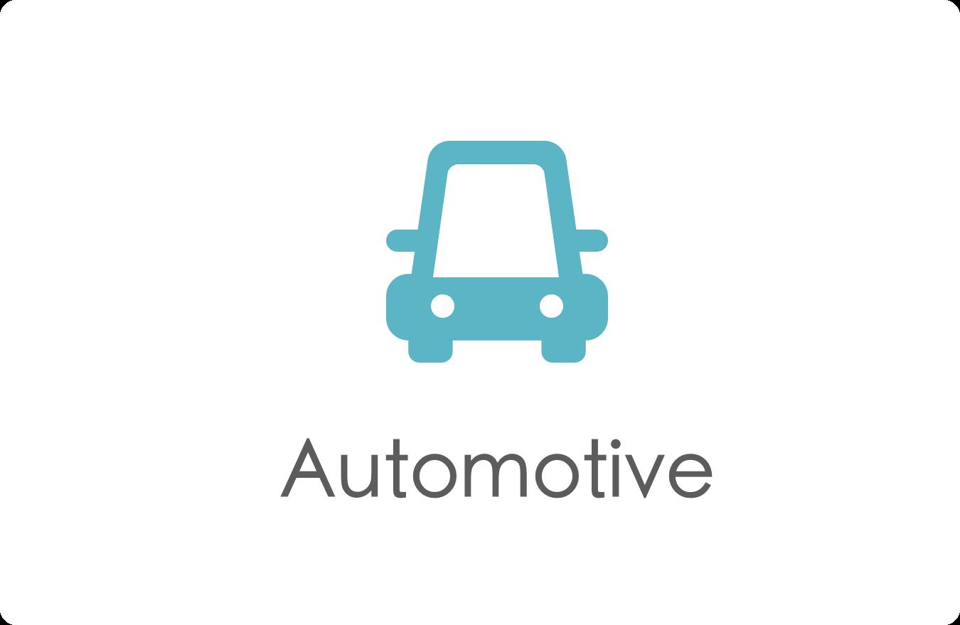 automotive@3x.png