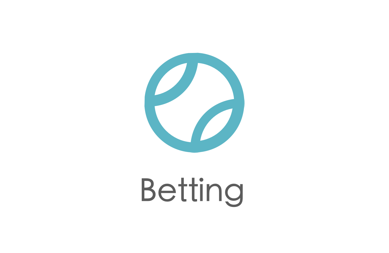 betting@3x.png