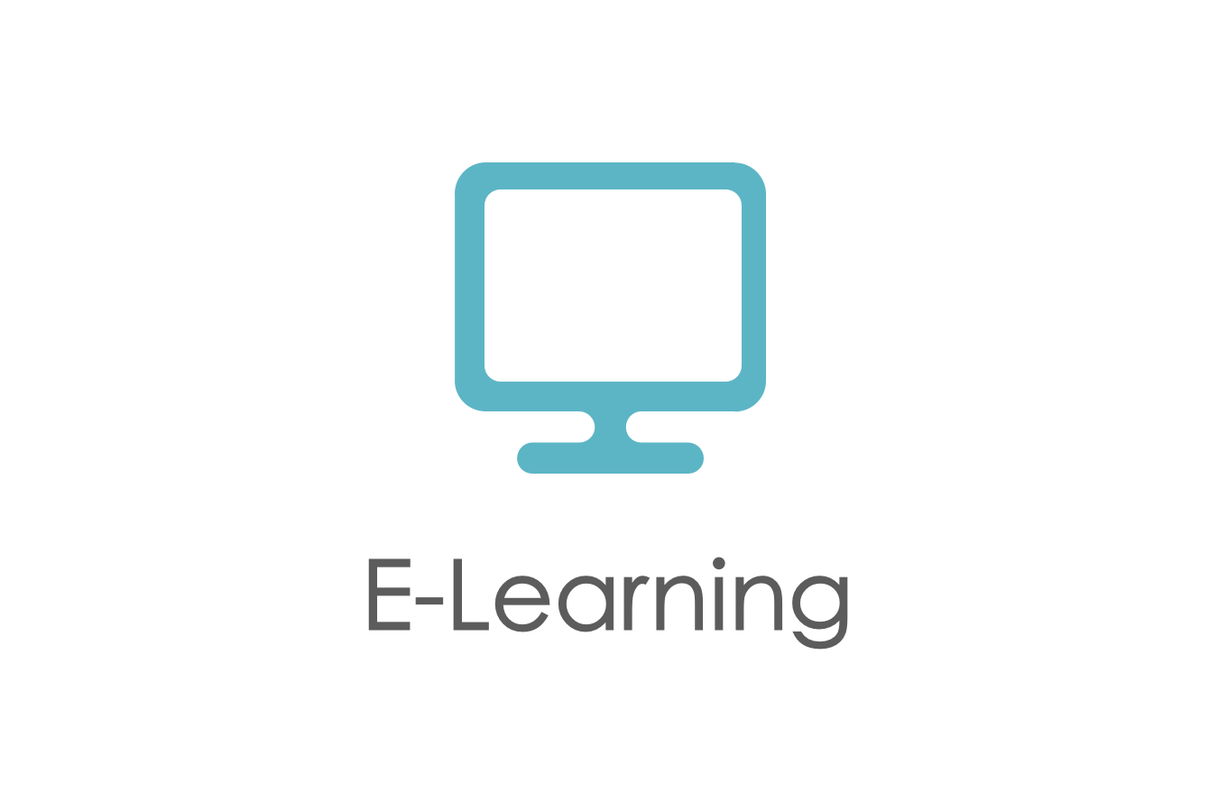 e-learning@3x.png