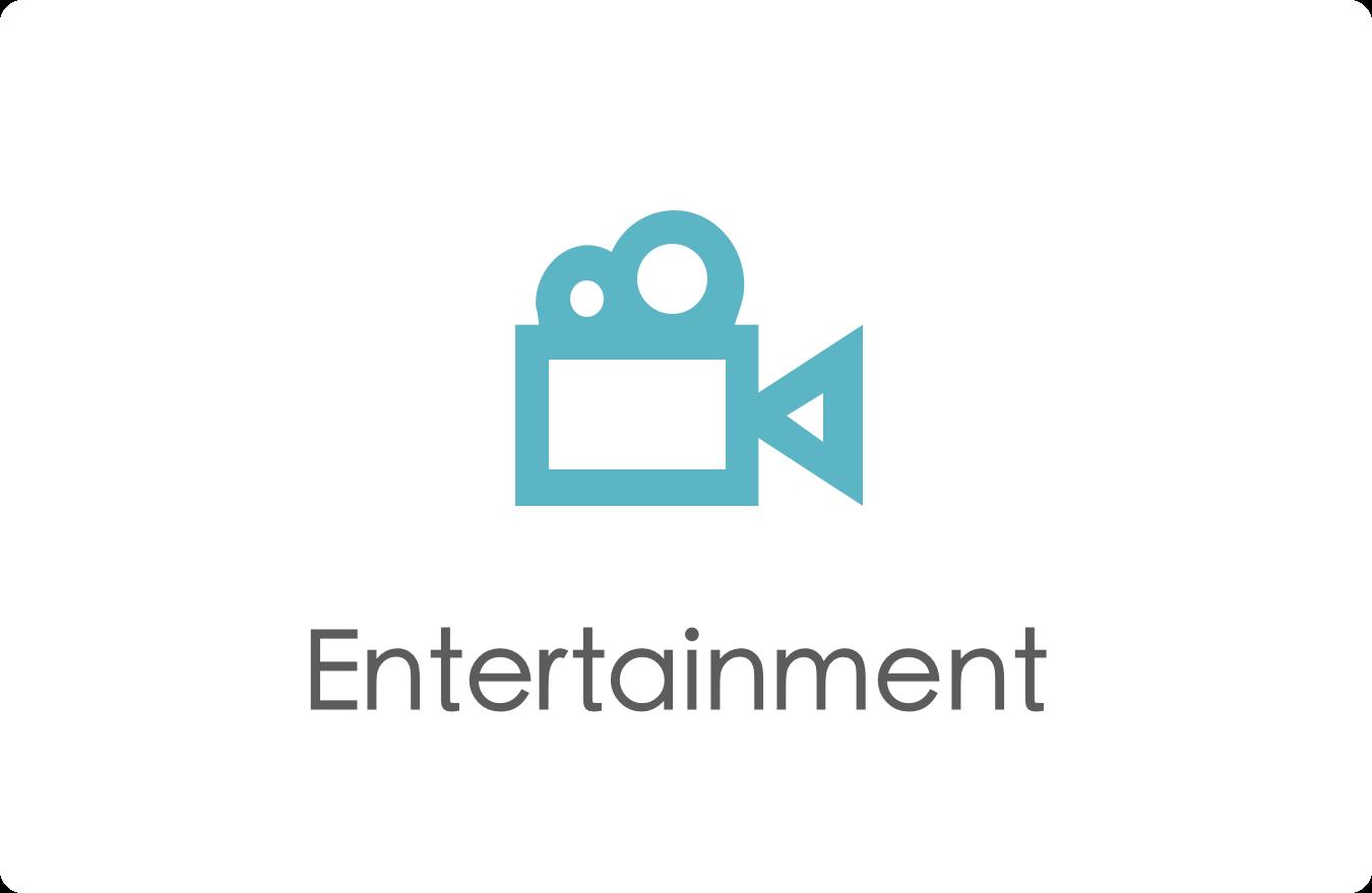 entertainment@3x.png