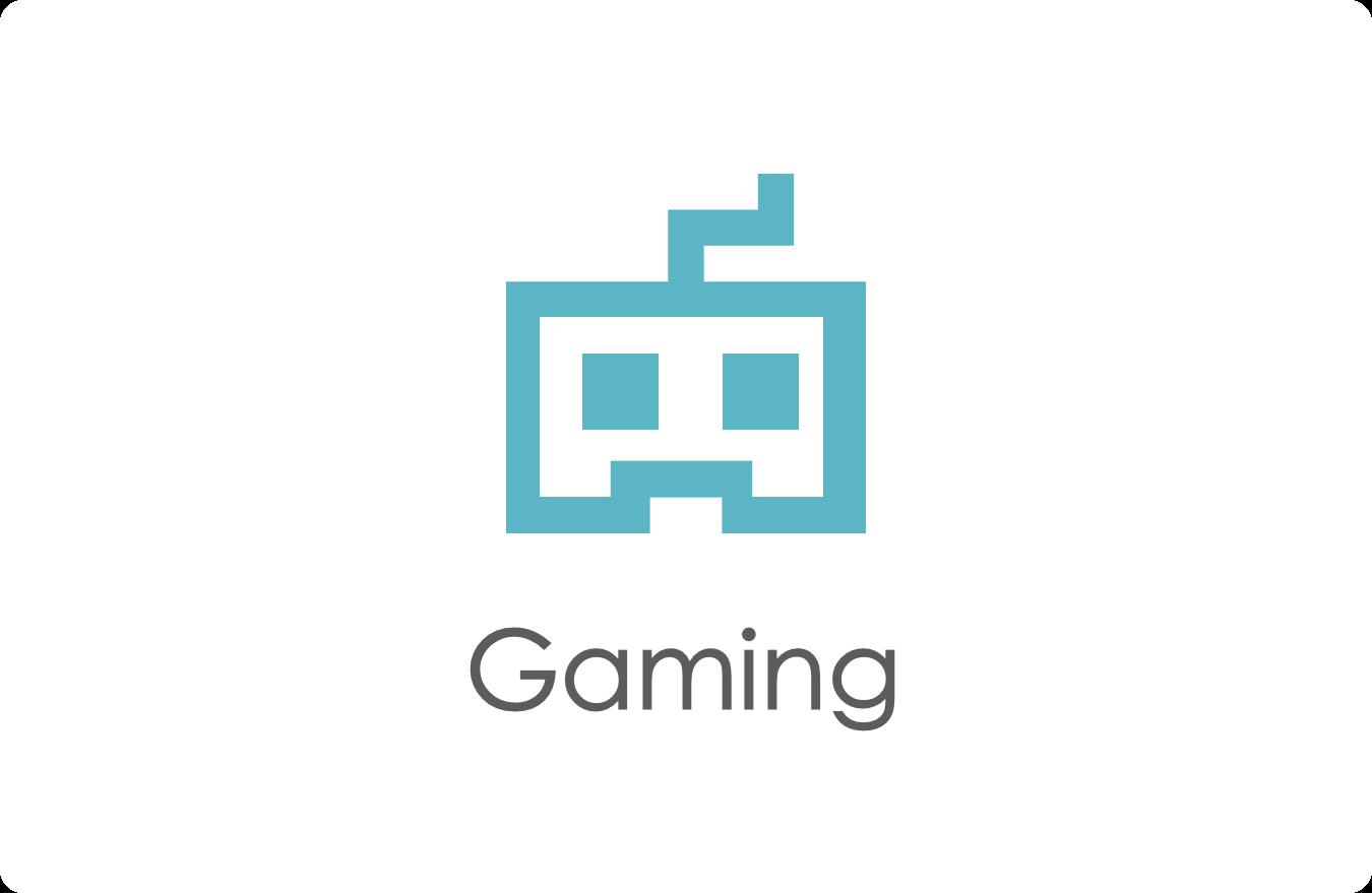 gaming@3x.png