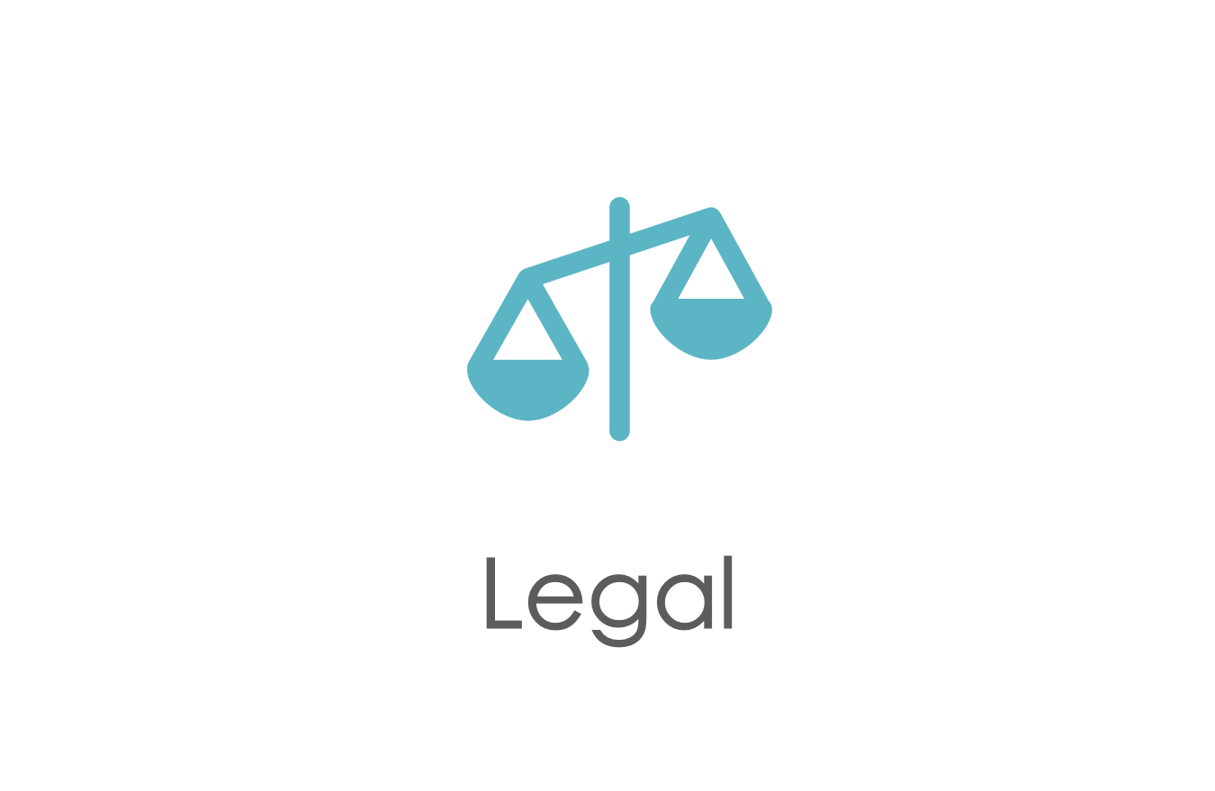 legal@3x.png