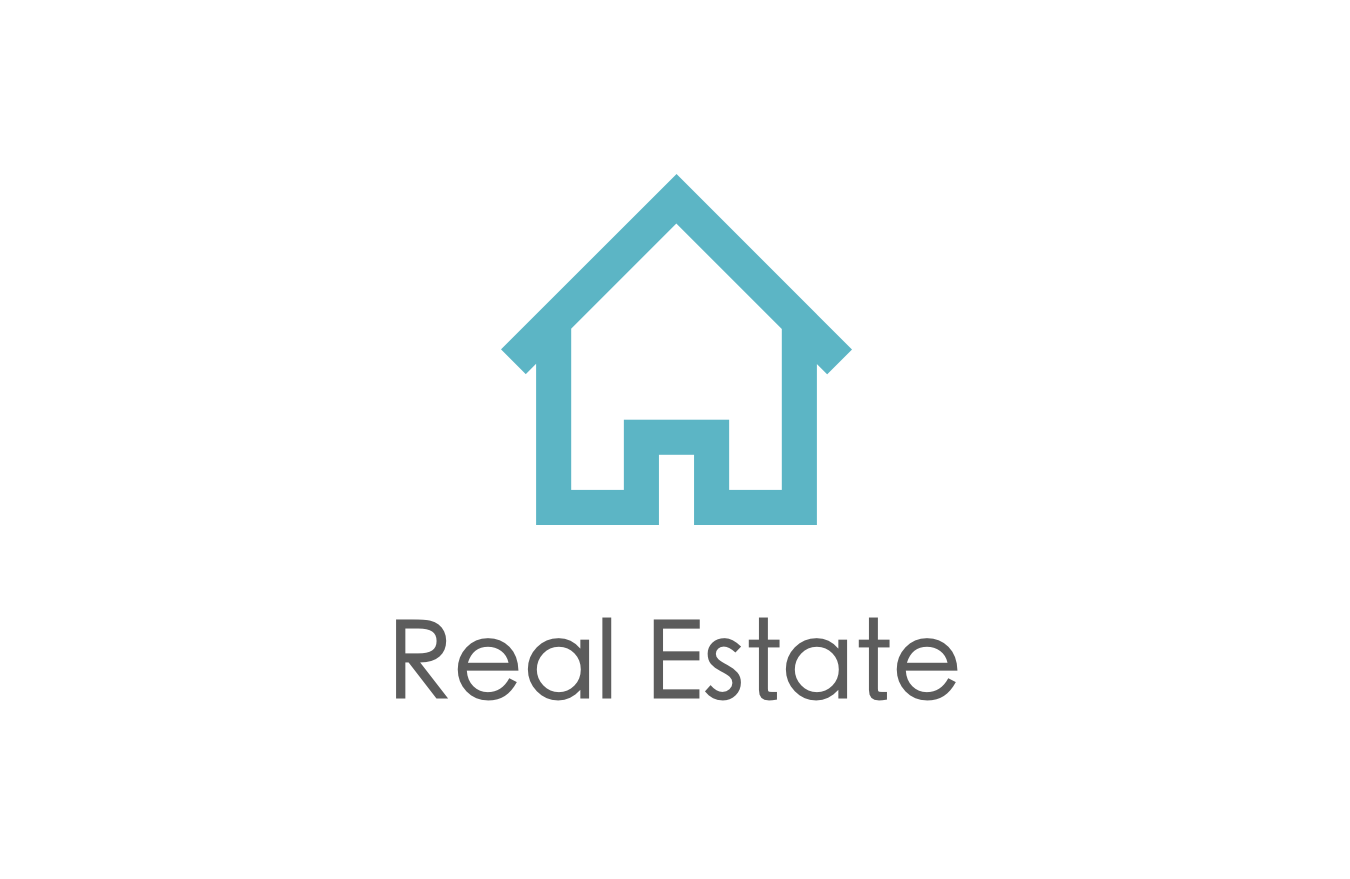 real estate@3x.png