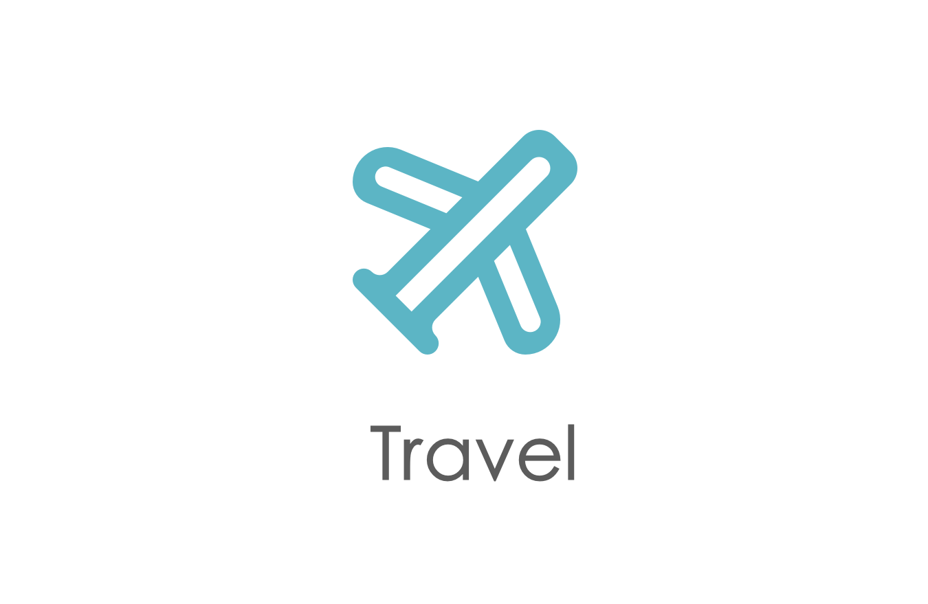 travel@3x.png
