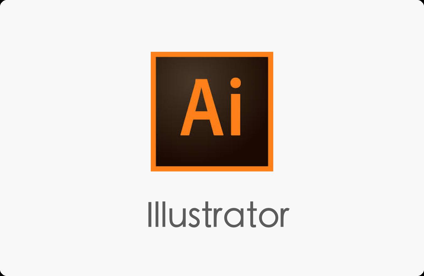 illustrator@3x.png