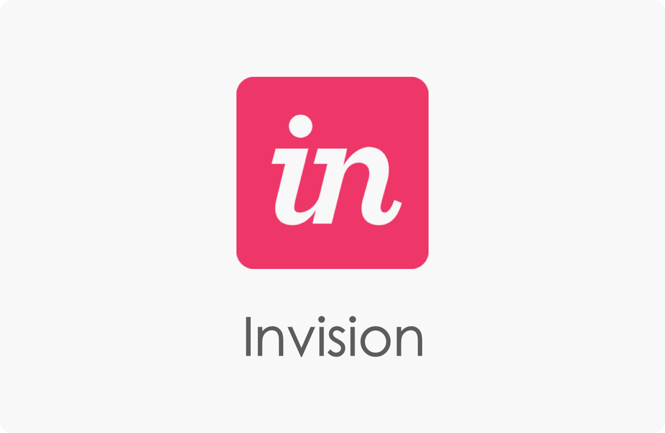 invision@3x.png