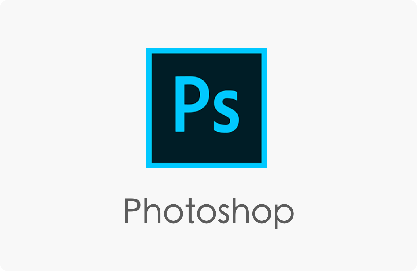 photoshop@3x.png