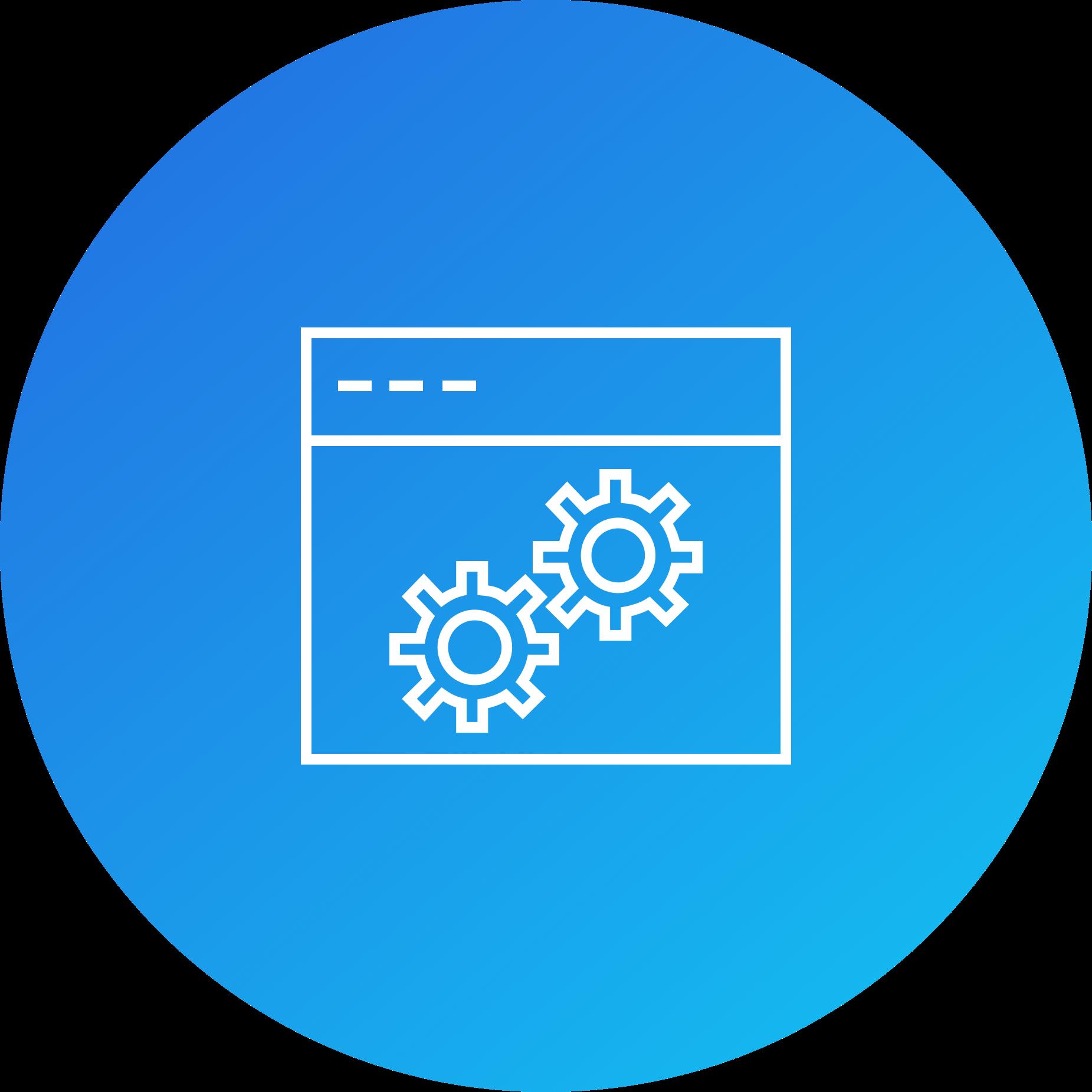 Web Optimisations