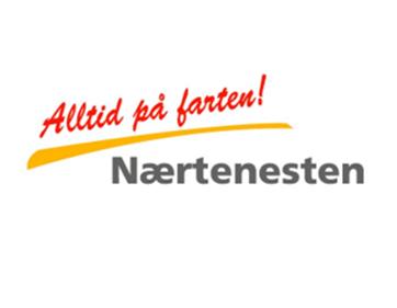Logo nærtenesten.png