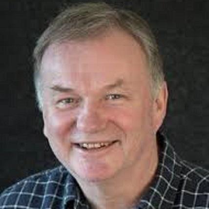 Jan Petter Urke - Vice President Business Development R&D - MMC First Process