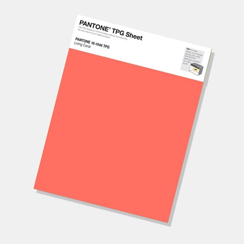 pantone-color-of-the-year-2019-shop-living-coral-16-1546-tpg-sheet.jpg