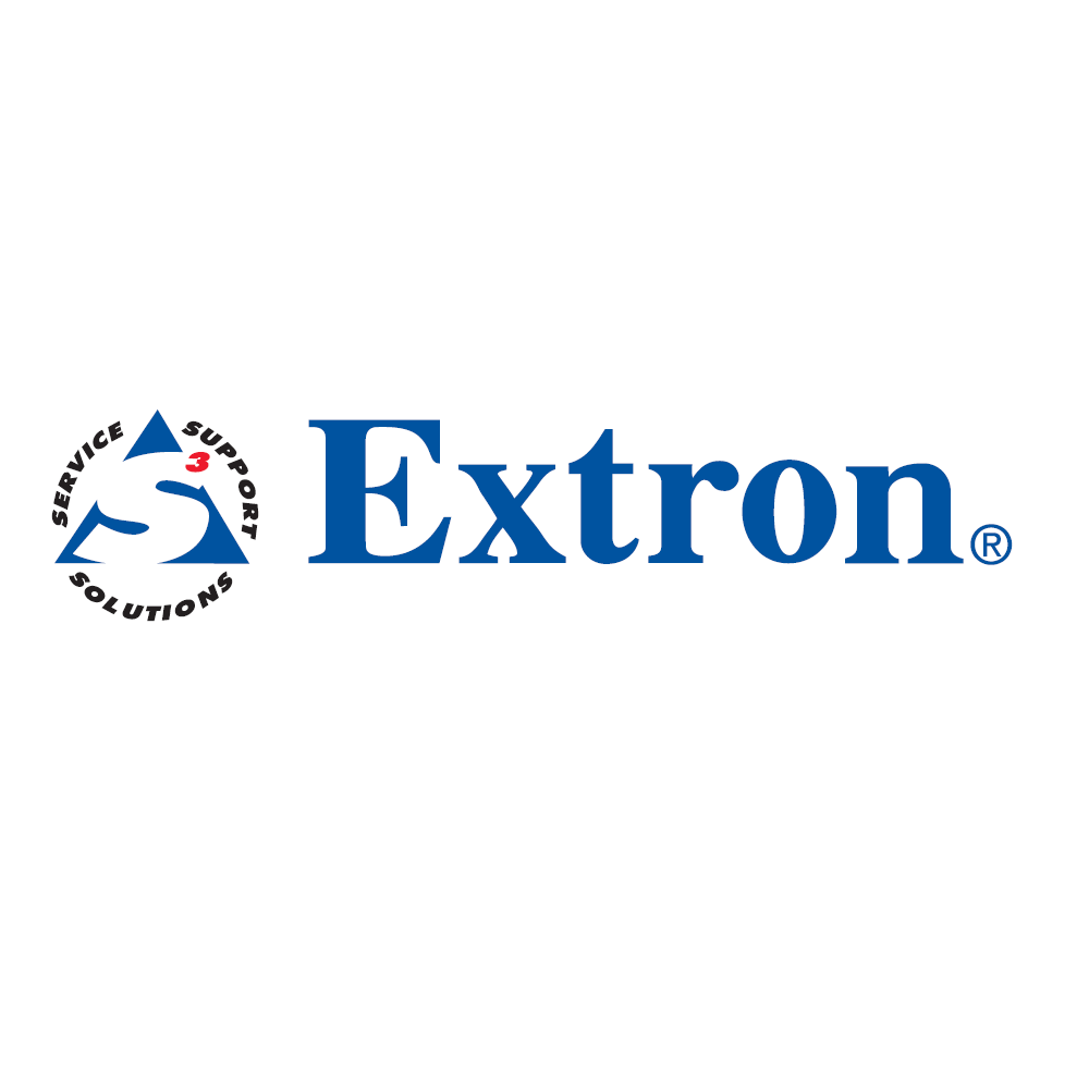 extron.png