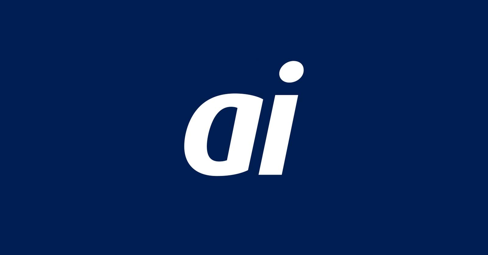 https://andaluciainformacion.es/ -