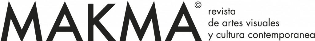 https://www.makma.net/tag/la-vida-perra/ -