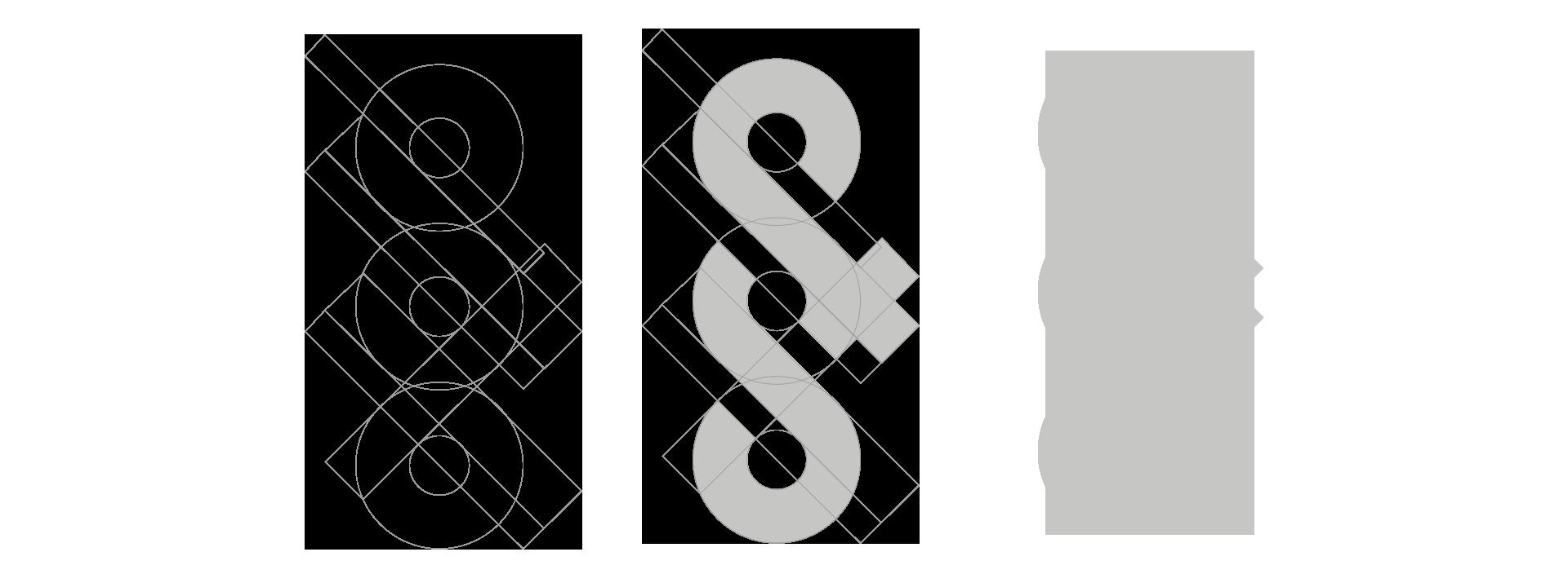 symbol copy.png