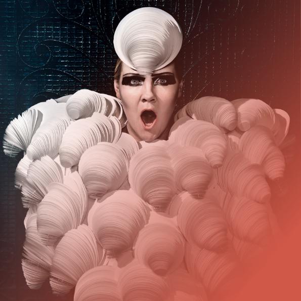 Foto: Karolina Henke / Kungliga Operan
