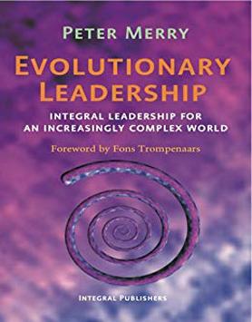 evolutionary-leadership.jpg