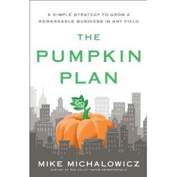 Mike-Michalowicz-the-pumpkin-plan.jpg